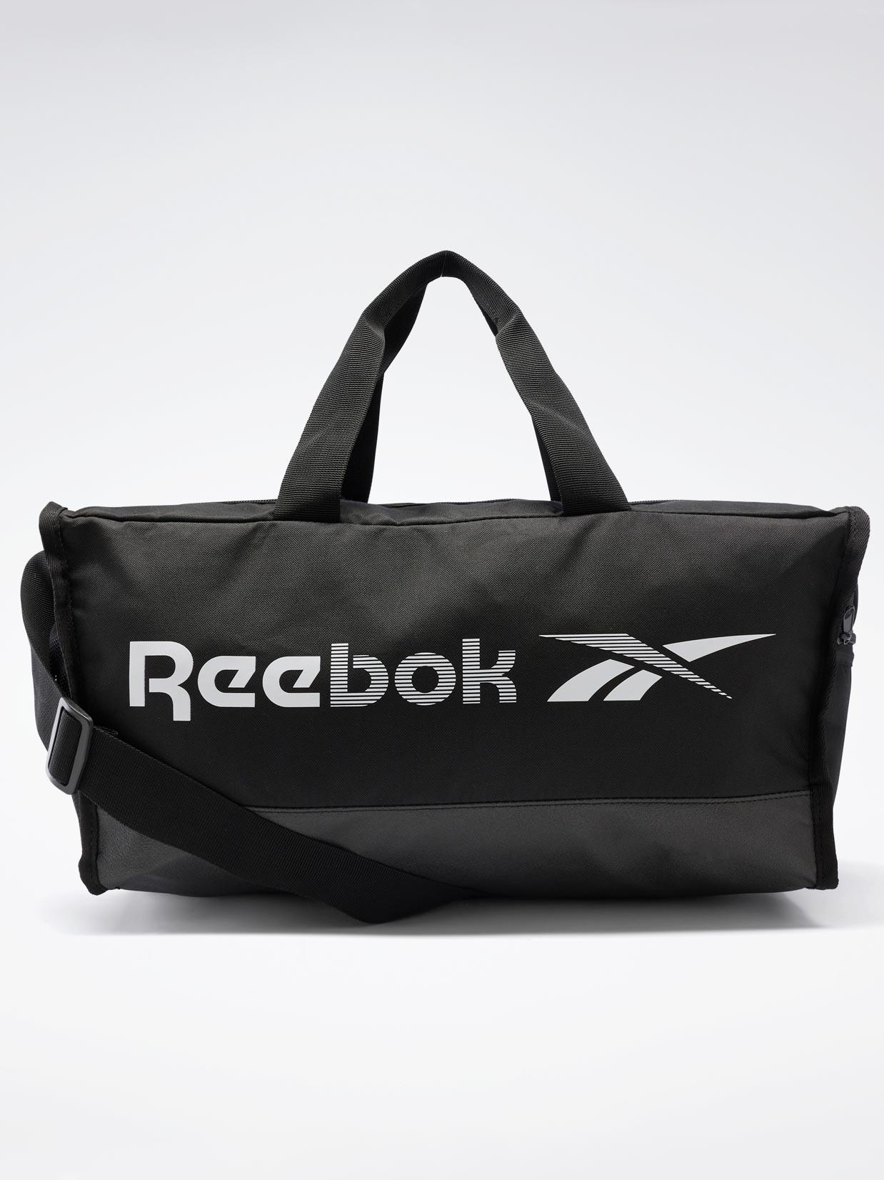REEBOK Сак Training Essentials Small