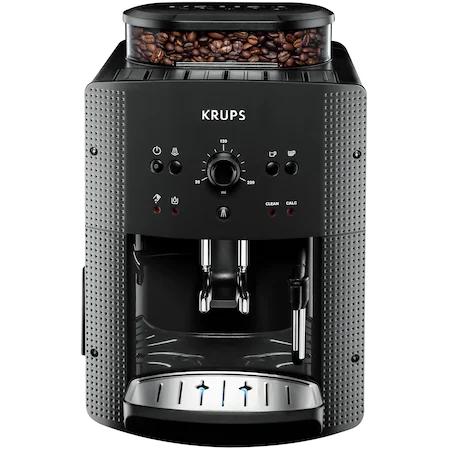 Кафеавтомат Krups Espresseria Automatic EA810B70, 1400 W, 15 bar, 1.7 л
