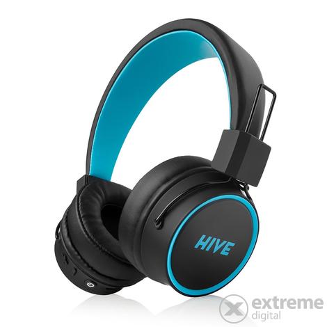 Слушалки Niceboy Hive 2 Joy Bluetooth