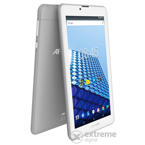 Таблет Archos Access 70 7″ 8GB WiFi таблет
