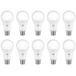 10 крушки LED Star-Light
