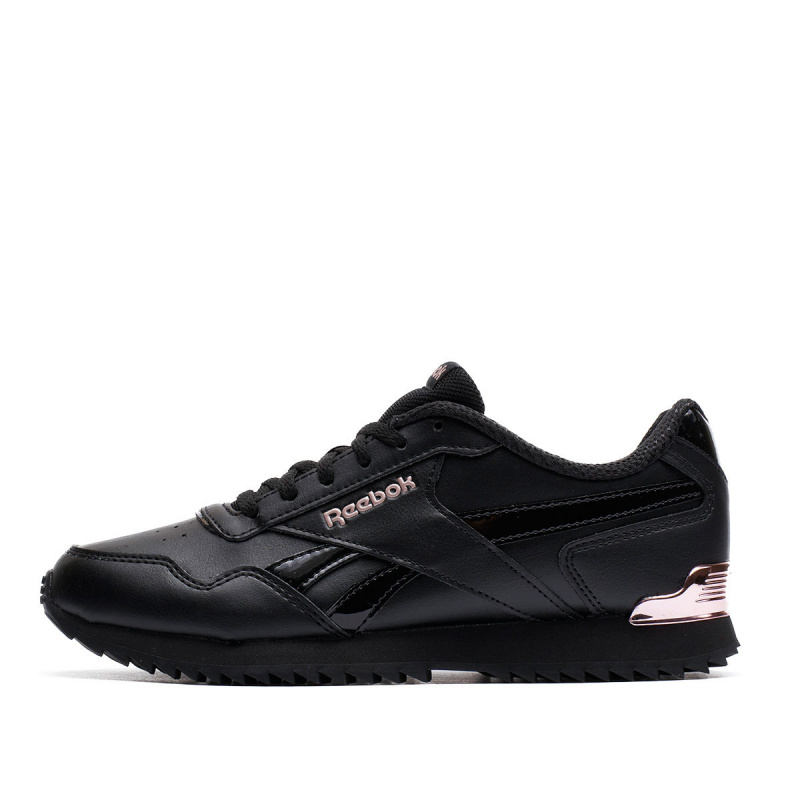 Дамски спортни обувки Reebok Royal Glide