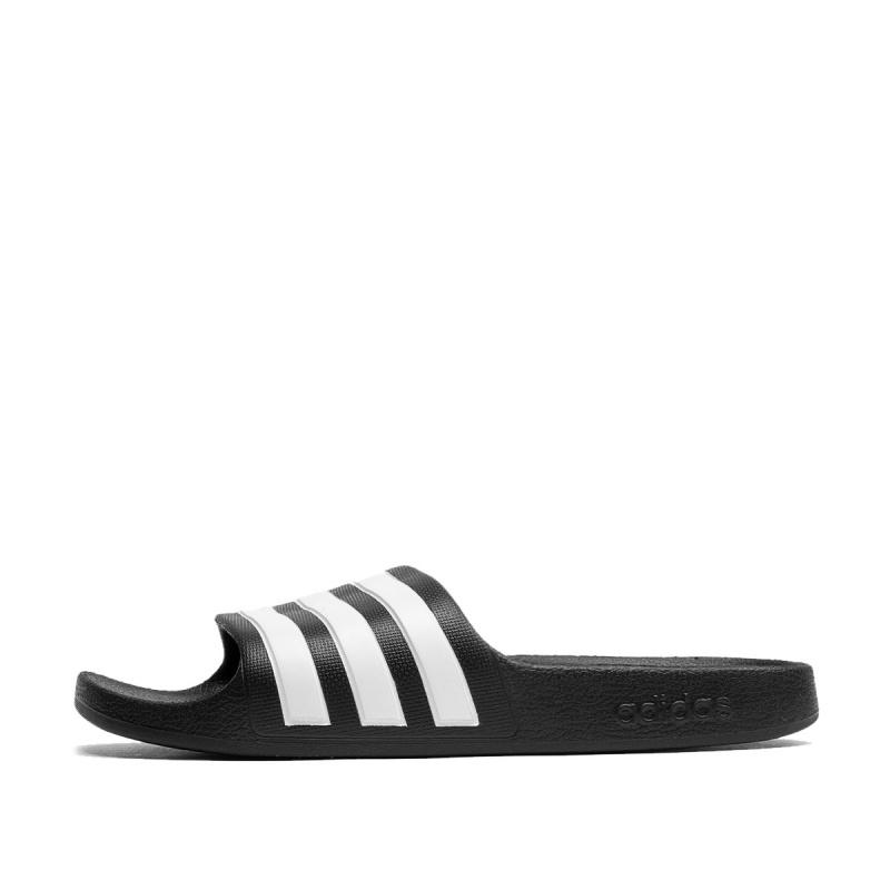 Джапанки Adidas Adilette Aqua