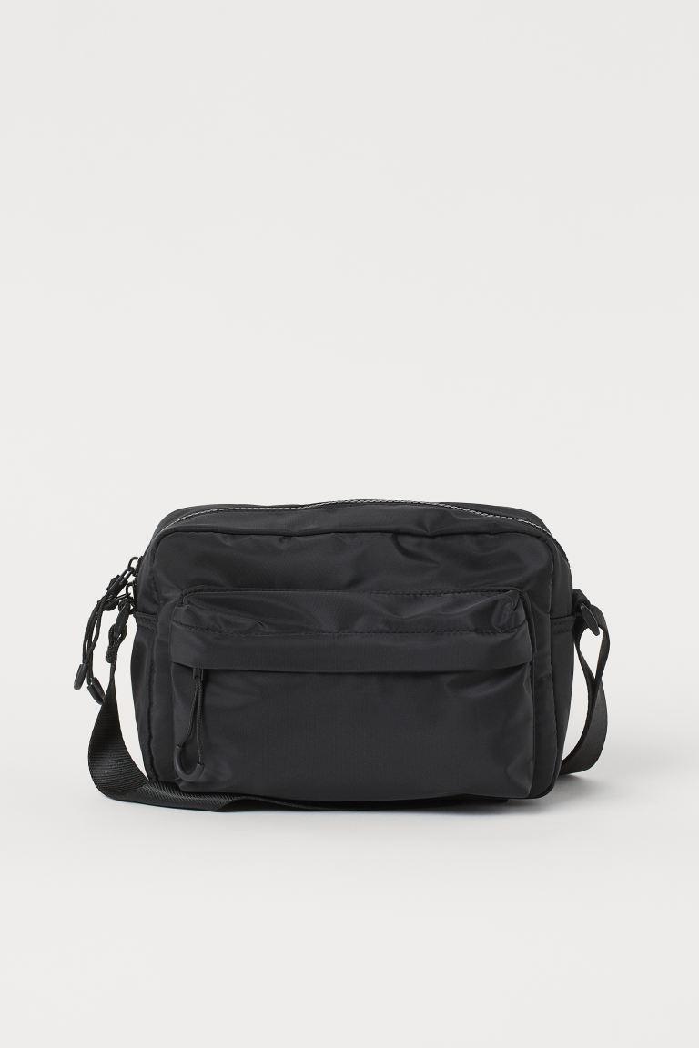 Мъжка чанта за рамо