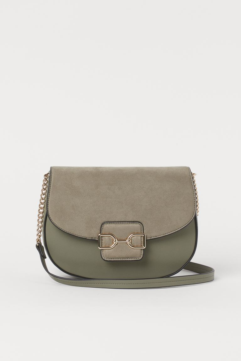 Чанта за рамо H&M