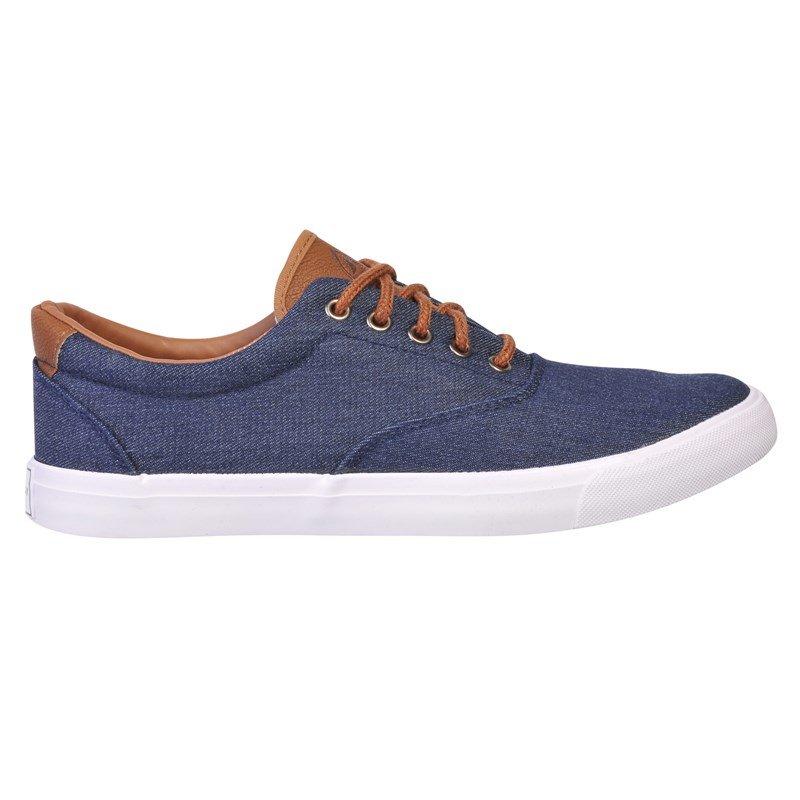 FIREFLY Мъжки ежедневни обувки Eloy