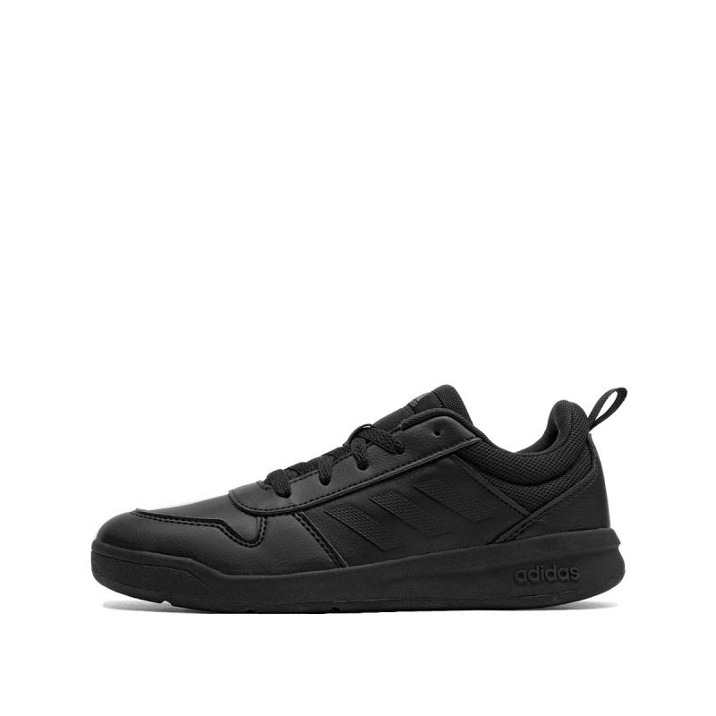 Маратонки Adidas Tensaur
