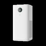 Пречиствател за въздух Viomi Smart Air