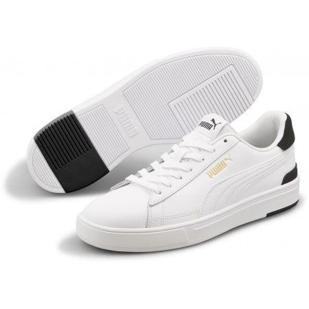 Мъжки обувки Puma SERVE PRO