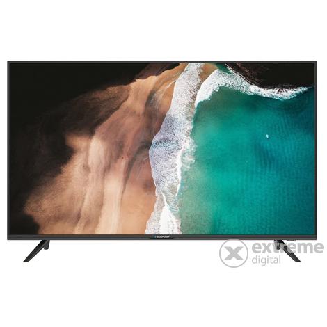 Телевизор Blaupunkt BA43U5142MEB Android 9 UHD SMART LED
