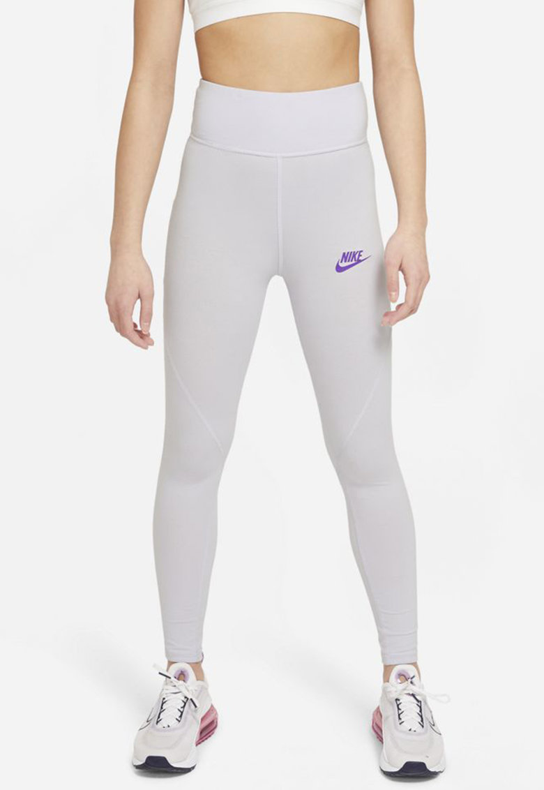 Спортен клин Nike Favourites с висока талия