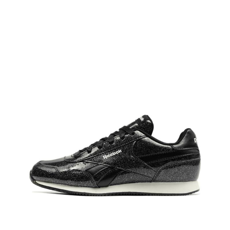 Дамски спортни обувки Reebok Royal CL Jogger 3.0