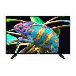 Телевизор Finlux 39-FHE-4120
