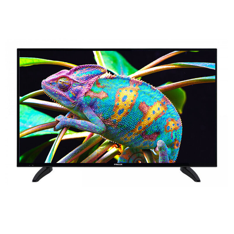 Телевизор Finlux 39-FHE-4120 , 1366×768 HD Ready , 39 inch, 99 см, LED
