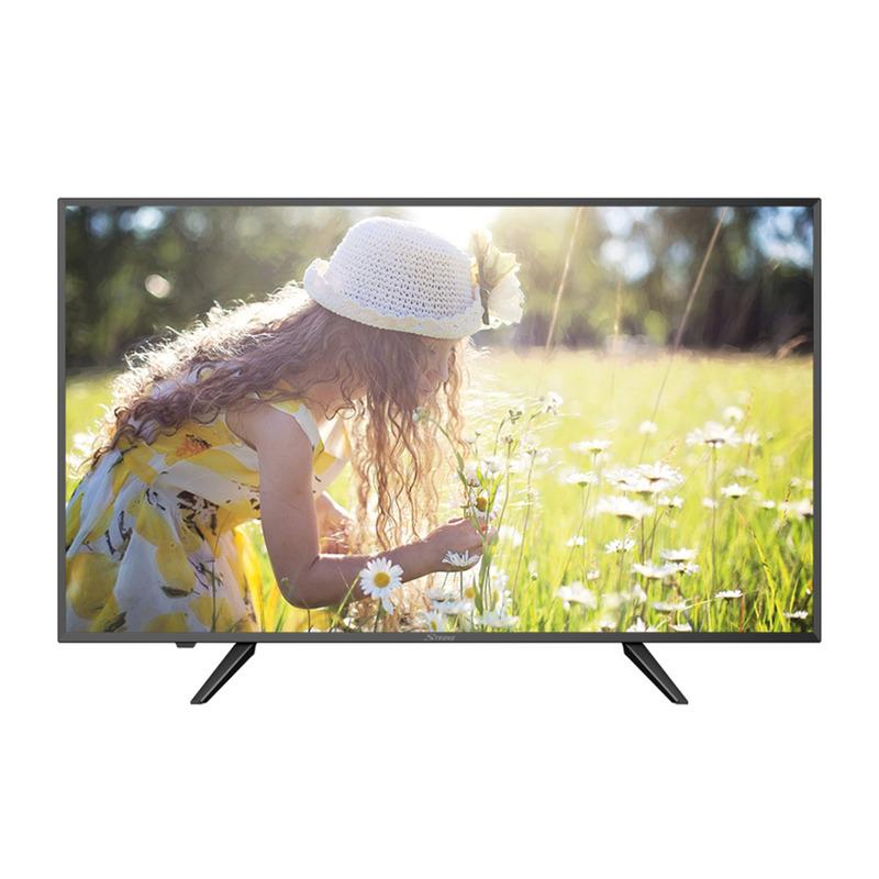 Телевизор Strong SRT40FC4003 , 101 см, 1920×1080 FULL HD , 40 inch, LED
