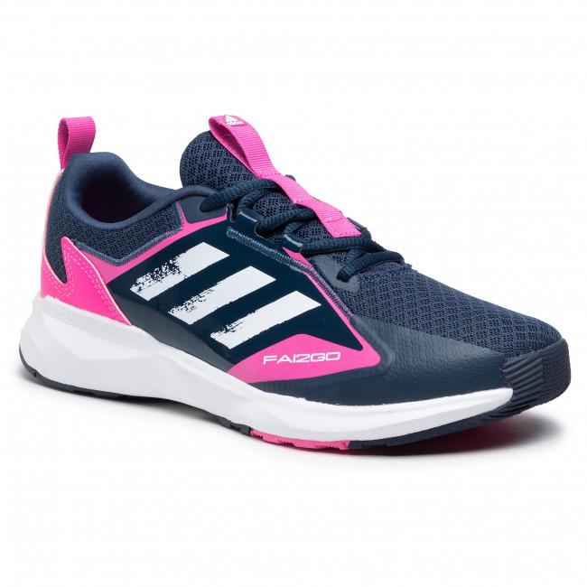 Обувки adidas Fai2Go