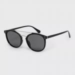 очила Answear Lab
