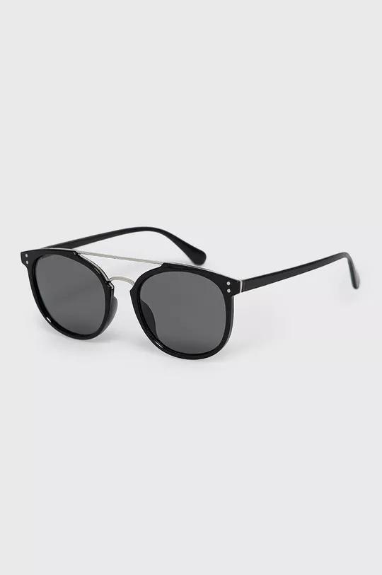 Слънчеви очила Answear Lab
