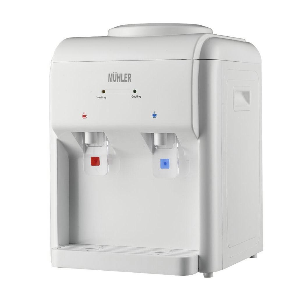 Диспенсер за вода Muhler WD-15