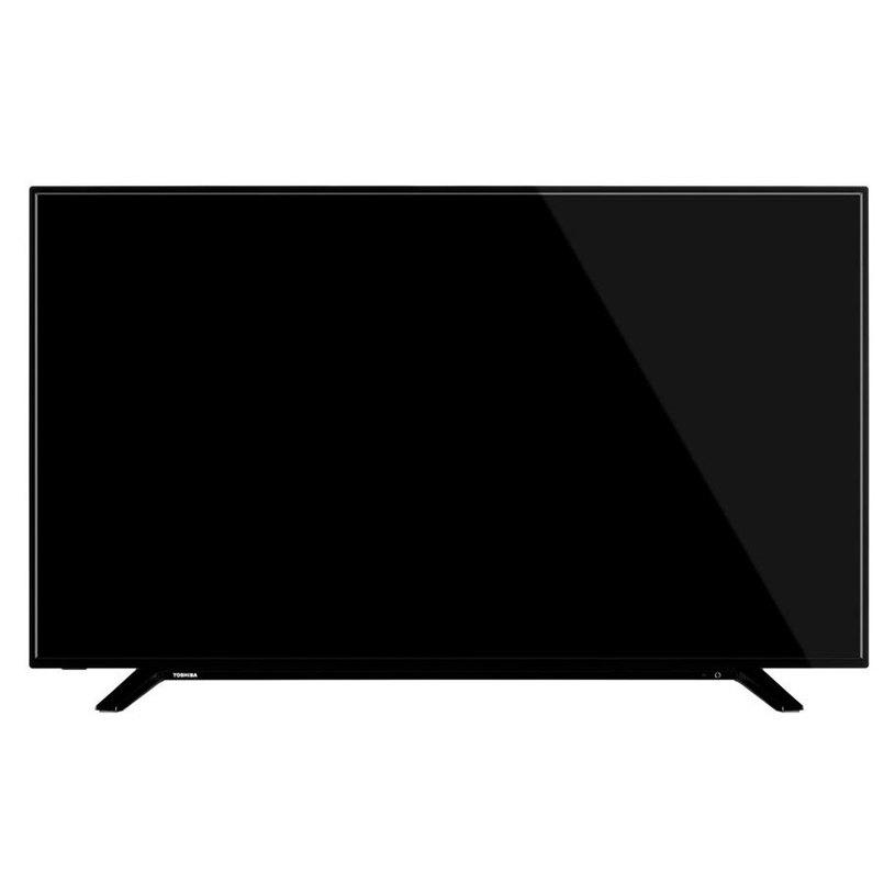 "Телевизор TOSHIBA 43UA2063DG 4K Ultra HD LED SMART TV, ANDROID, 43.0 "", 108.0 см"