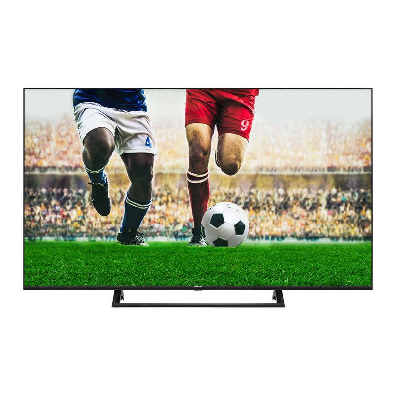 """Телевизор HISENSE 55A7300F 4K Ultra HD LED SMART TV, VIDAA, 55.0 """", 139.0 см"""