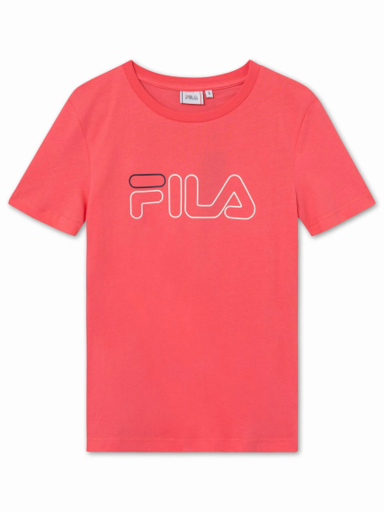 FILA Тениска LADAN