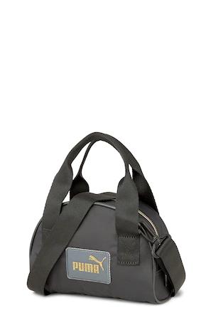 Малка чанта Puma Core Pop, Черен