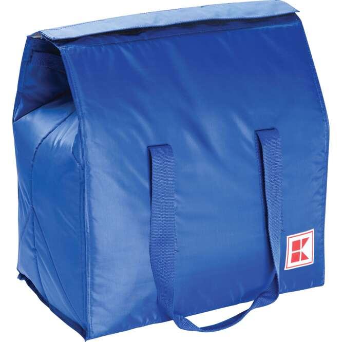 Хладилна чанта K-CLASSIC