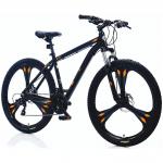 Велосипед MTB ZOI