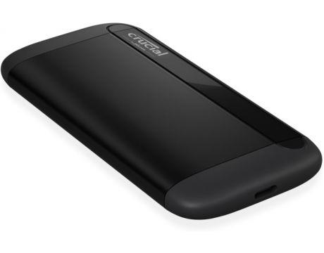 1TB SSD Crucial X8 – CT1000X8SSD9