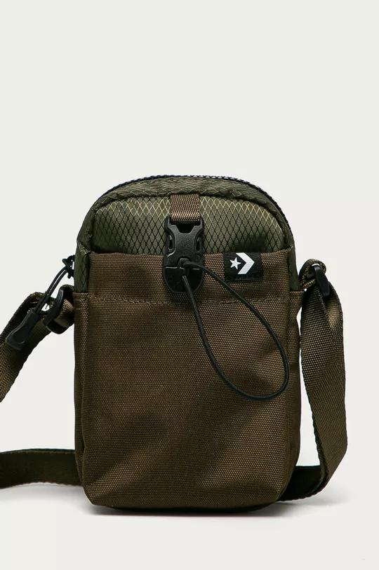 Converse Чанта през рамо