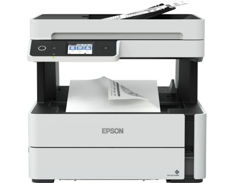 Мултифункционалнo устройствo Epson EcoTank M3140