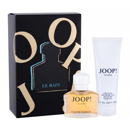 Подаръчен комплект JOOP! LE BAIN за жени