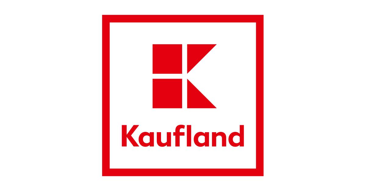 Вземи 2 на цената на 1  Kaufland 05.07.2021 – 11.07.2021