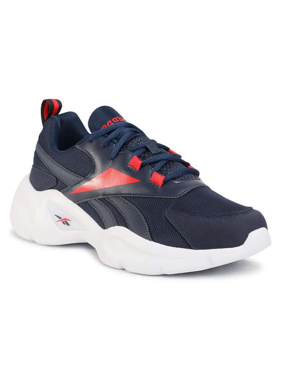 Обувки REEBOK Royal Ec Ride 4 FZ0795 Тъмносин