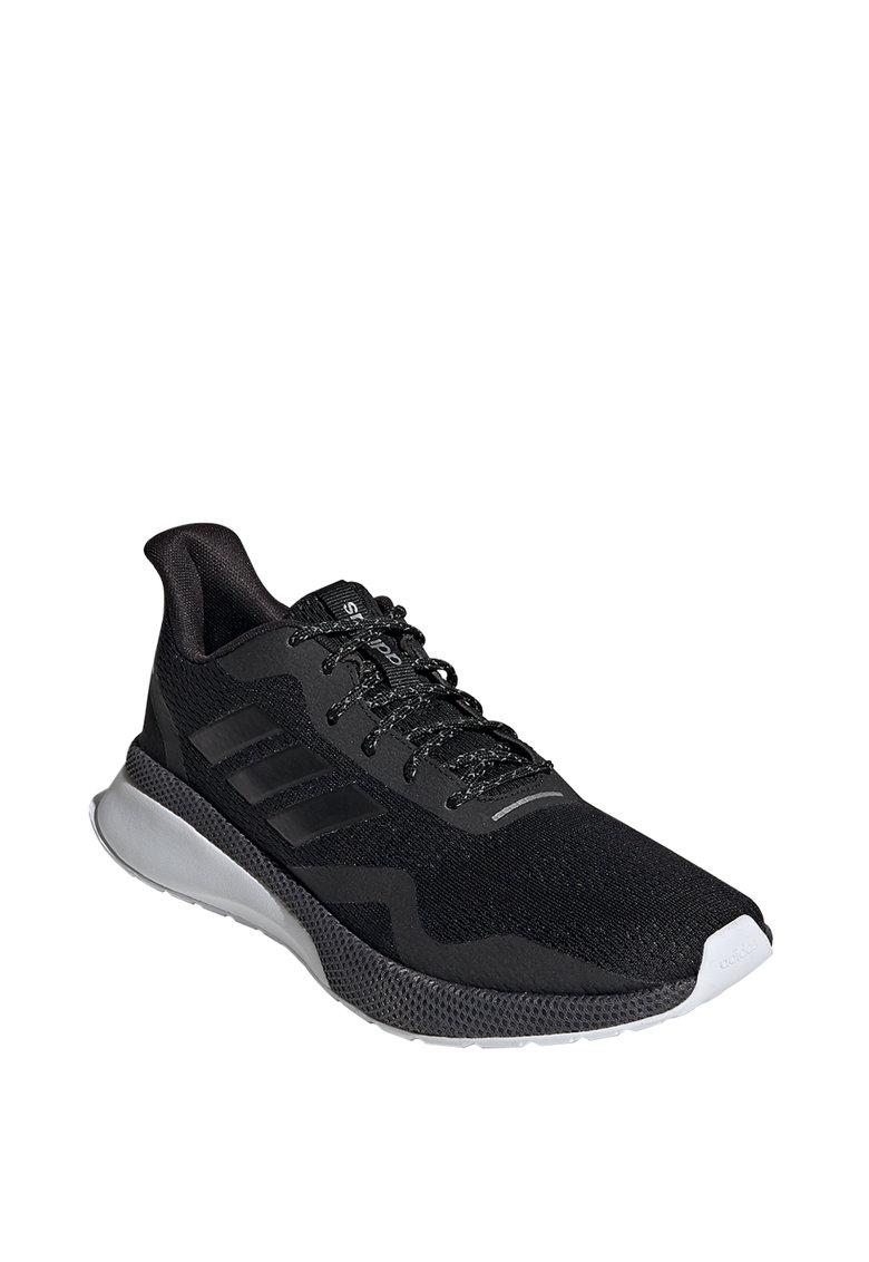 Обувки Adidas Novafvse X за бягане
