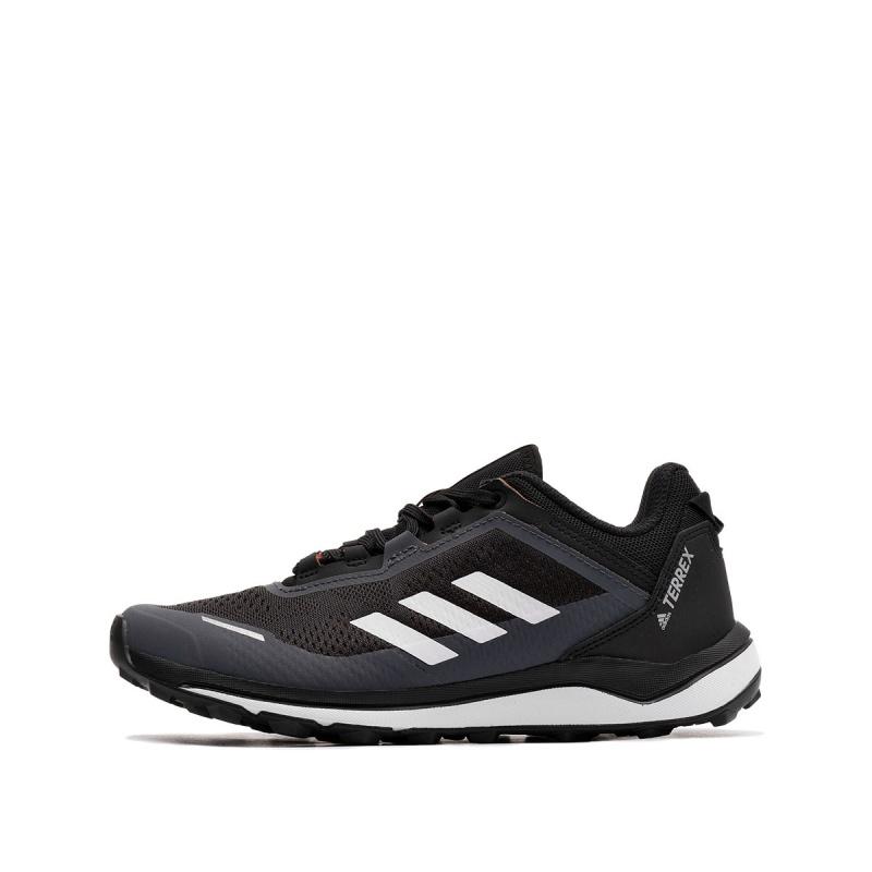 Дамски маратонки Adidas Terrex Agravic Flow