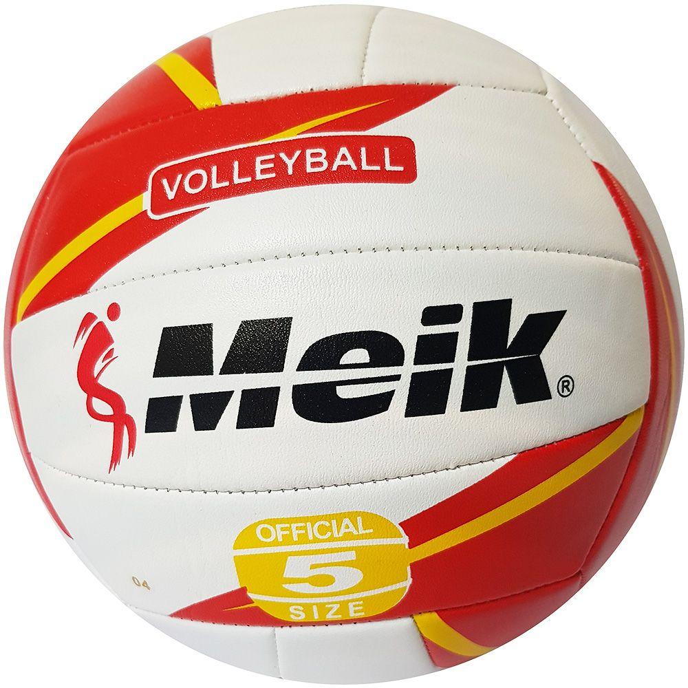 Топка за волейбол Meik – Размер 5, асортимент