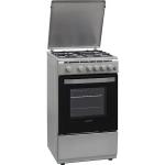 готварска печка Heinner HFSC-V50LITGSL