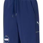 PUMA Къси панталони