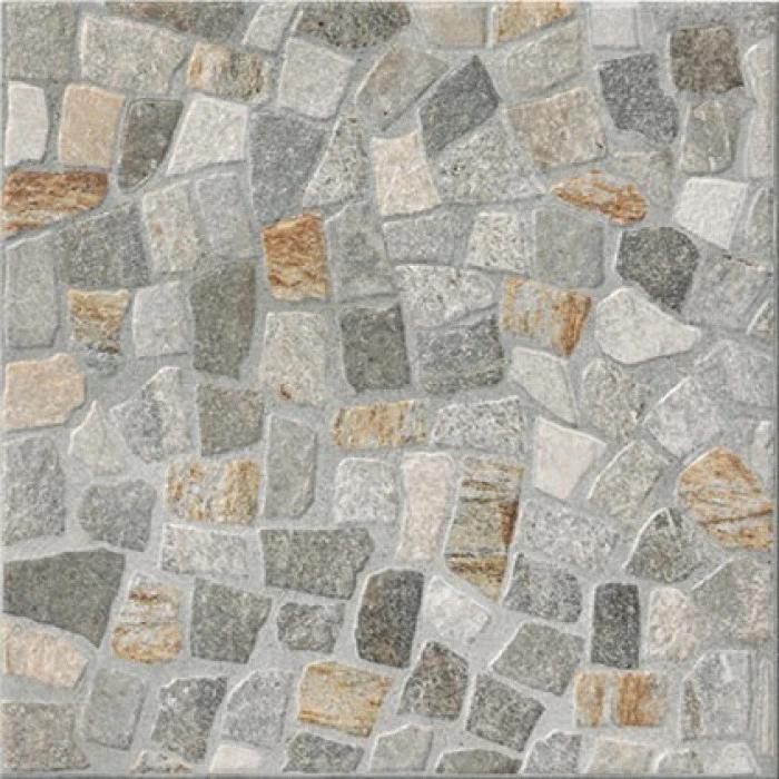 Глазиран гранитогрес Emerald Grey 29,8×29,8 G1