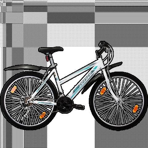 Велосипед 6ST SENSE 26″