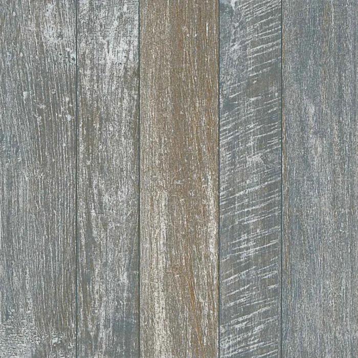 Гранитогрес Мадера Браун 450 x 450мм