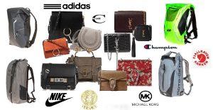 ПРОМОЦИИ НА ЧАНТИ И РАНИЦИ-Как да изберем любимата чанта или раница