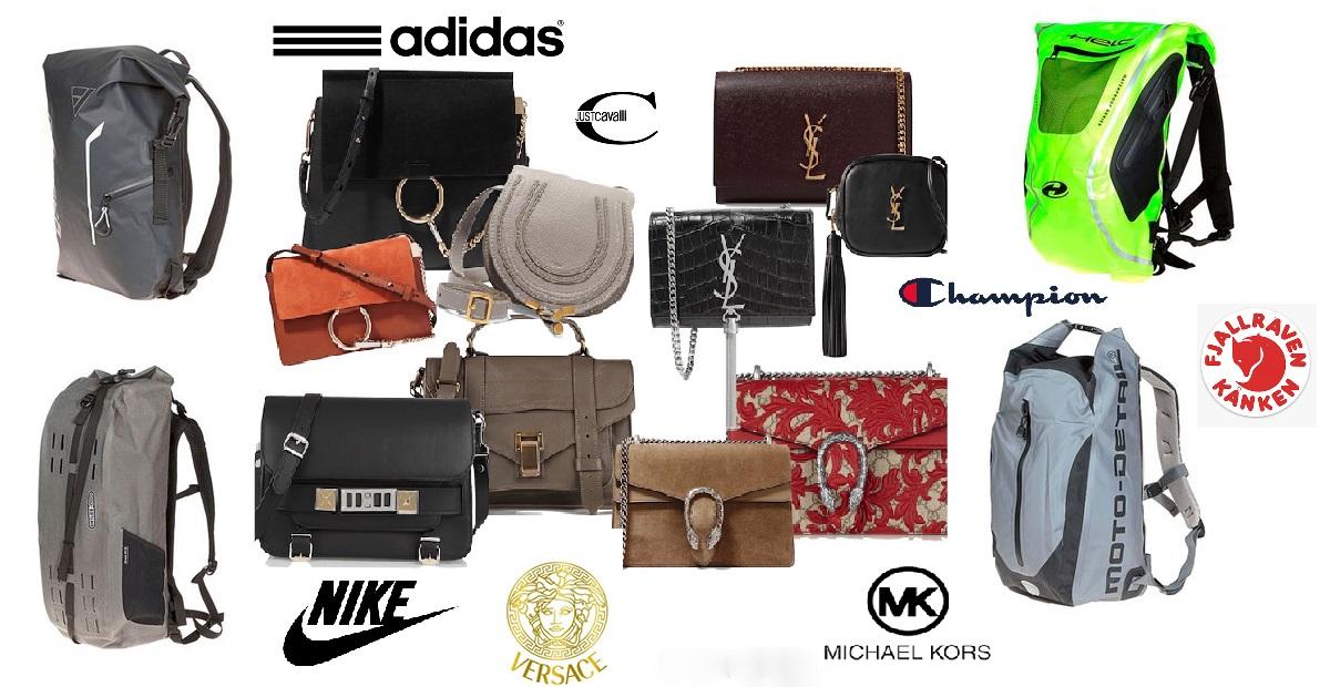 ПРОМОЦИИ НА ЧАНТИ И РАНИЦИ-Как да изберем любимата чанта или раница?