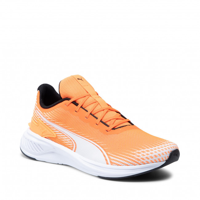 Обувки PUMA Arriba
