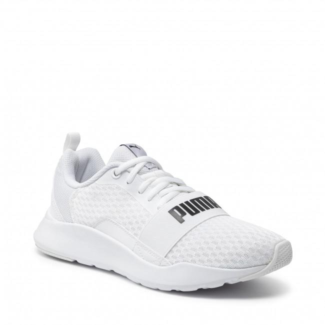 Обувки PUMA Wired
