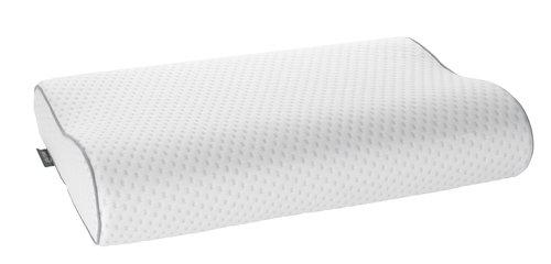 Възглавница WELLPUR VALLE 40x60x11/9 см