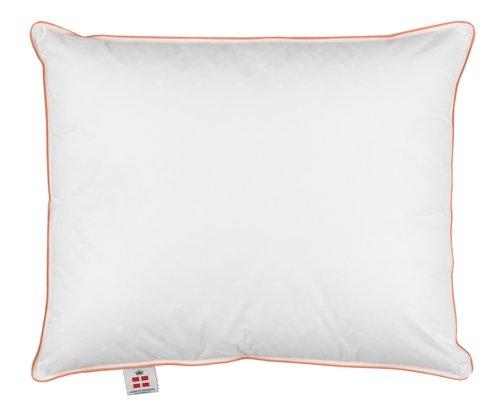 Възглавница NORDIC DREAM 700г 50×70см