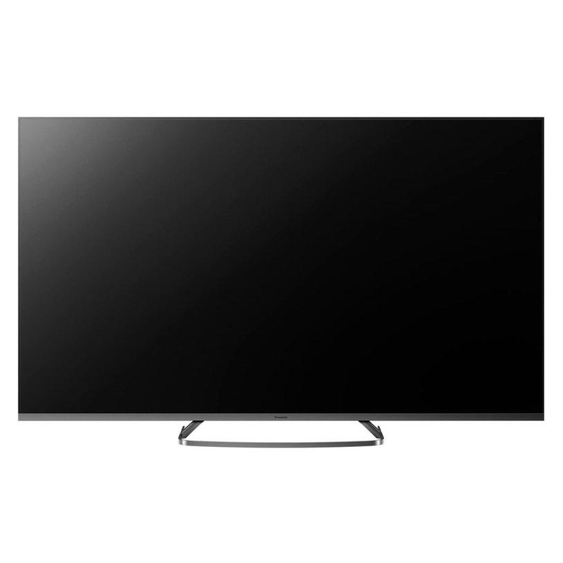 """Телевизор PANASONIC TX-58HX830E 4K Ultra HD LED SMART TV, 58.0 """", 146.0 см"""